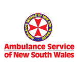 Ambulance Service NSW