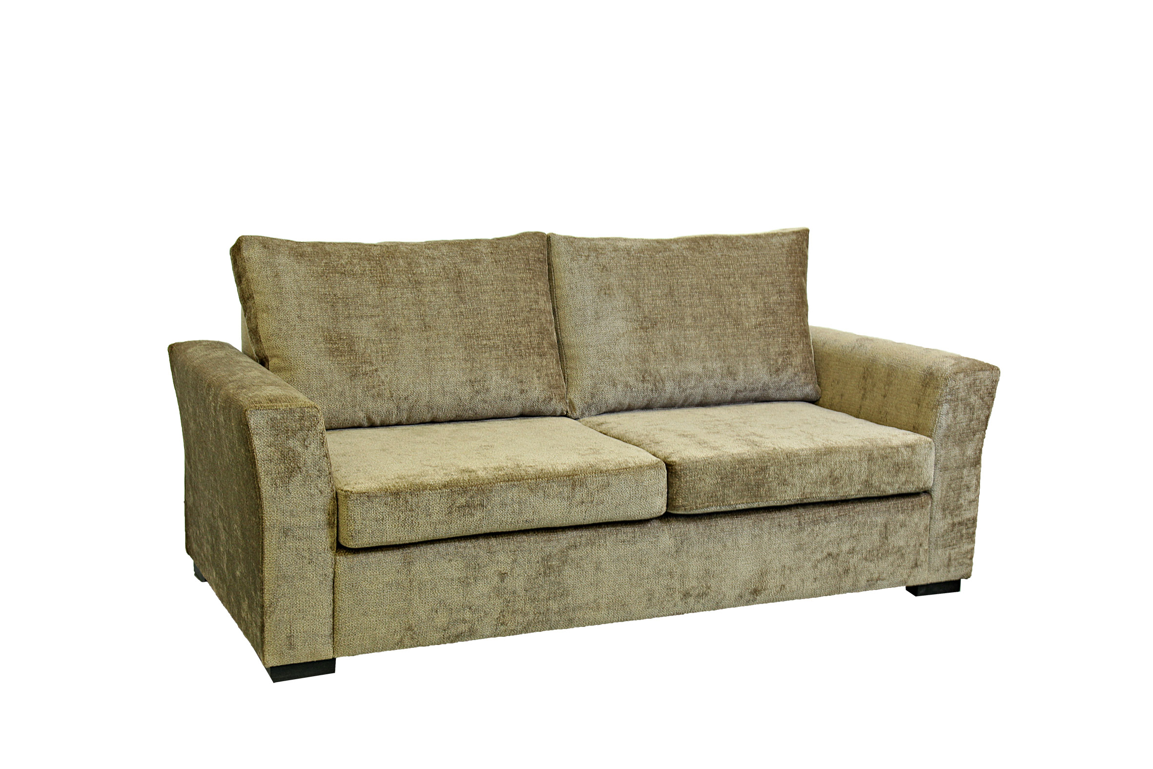 CHiLLi PiP Furniture Custom Made Lounges Manufacturer Sofas