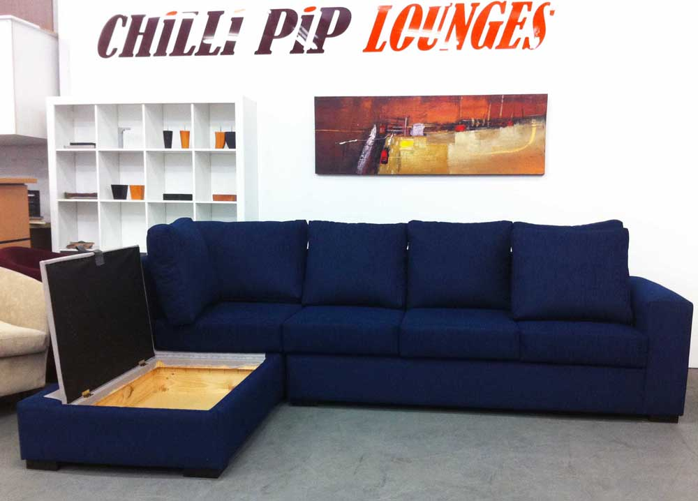 Chilli pip furniture washington australian made popular for 4 seater lounge with chaise
