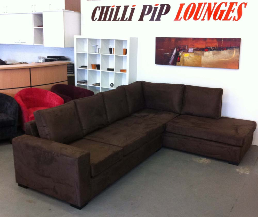 Chilli pip furniture washington australian made popular for 2 5 seater chaise lounge