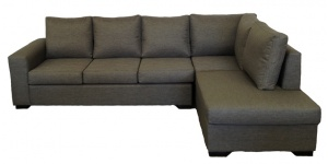 Washington Corner 4.5 Seater Chaise Sofa